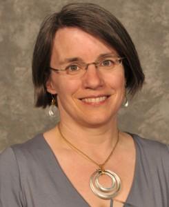 Alison phinney
