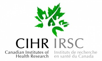 Canadian Institute of Health Research
